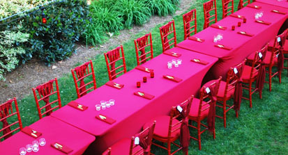 Red-Garden-Luncheon-1